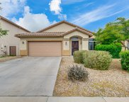 868 W Vineyard Plains Drive, San Tan Valley image