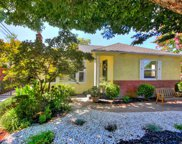 576  4th Avenue, Sacramento image