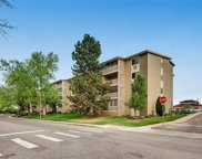 350 South Clinton Street Unit 9A, Denver image