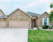 1058 Toltec Trail, Georgetown image