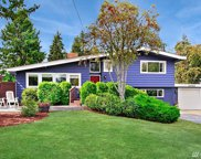 22422 87th Ave W, Edmonds image