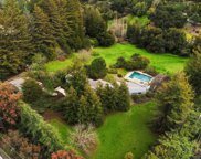 27600 Altamont Rd, Los Altos Hills image