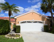 2645 Country Golf Drive, Wellington image