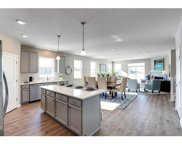 8628 Platinum Cove, Woodbury image
