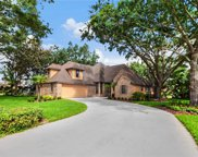 5354 Bay Side Drive, Orlando image