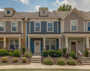 6 Recess Way, Simpsonville image
