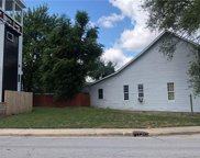 802 Shelby  Street, Indianapolis image