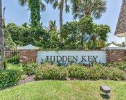 11518 Landing Place Unit #B4, Palm Beach Gardens image
