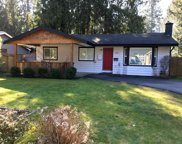 20076 38b Avenue, Langley image
