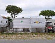 9700 Kings Rd., Myrtle Beach image
