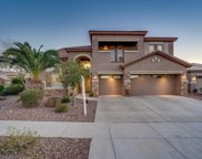 2113 W Eagle Feather Road, Phoenix image