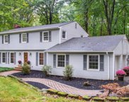 1 Pence Rd, Chester Twp. image