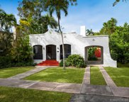 1500 Madrid St, Coral Gables image