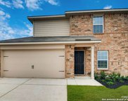 15241 Snug Harbor Way, Von Ormy image