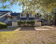 309 Westbury Ct. Unit 24-D, Myrtle Beach image