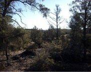 13325 N Trail Blazer, Prescott image