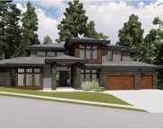 2961 Eaglescrest Drive, Anmore image