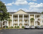 6010 Windsor Green Way Unit #203, Myrtle Beach image