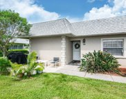 9625 Brassie Court Unit 6, New Port Richey image