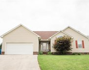 4901  Valley Trail Court, Concord image