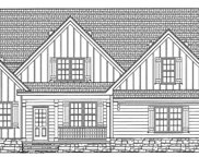 1905 Hutchinson Street, Knightdale image