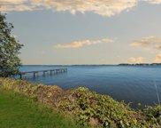 21213 Island Forest  Drive, Cornelius image