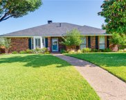 4313 Hanover Court, Plano image
