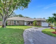 291 NW 90th Ave, Coral Springs image