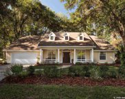 5124 Sw 106Th Way, Gainesville image