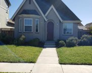 649 Spreckels Rd, King City image