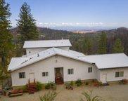 15103 Wilderland Dr, Shasta image