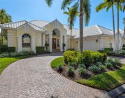 4281 Sanctuary Way, Bonita Springs image
