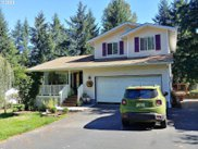 140 HOME TOWN  DR, Kelso image
