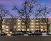 8630 Ferris Avenue Unit #308, Morton Grove image