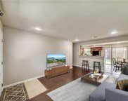 13905 Stardust Lane, Farmers Branch image