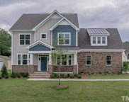 5408 Whistling Duck Court, Raleigh image