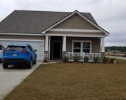 1023 Harbison Circle, Myrtle Beach image