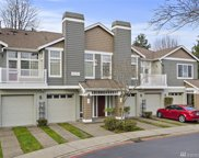 561 Anacortes Ct NE Unit 104, Renton image