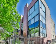 2143 West Lyndale Street Unit 2E, Chicago image
