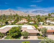 32 Cornell Drive, Rancho Mirage image