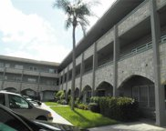 2461 Canadian Way Unit 67, Clearwater image