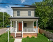 701 Quarry Street, Raleigh image