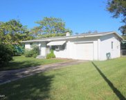 2045 Green Street, South Daytona image