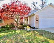 3331 Eagles Hill, St Charles image