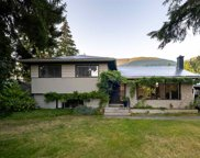 790 Edgewood Road, North Vancouver image
