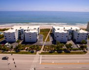 1965 Highway A1a Unit #202, Indian Harbour Beach image