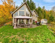 23513 141st St E, Orting image