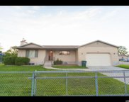 3256 S 4500  W, West Valley City image