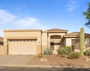 2517 N Raven Circle, Mesa image