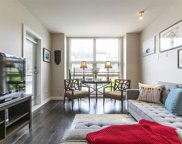 1182 W 16th Street Unit 314, North Vancouver image